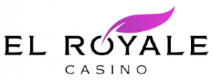 el royale casino logo