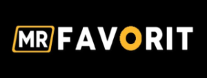 mr favorit casino logo