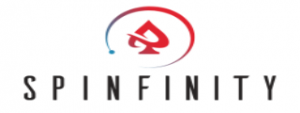 spinfinity logo