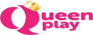 queen play casino