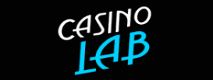 casino lab logo