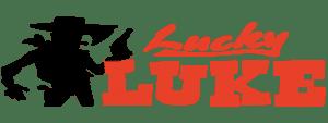 lucky luke logo